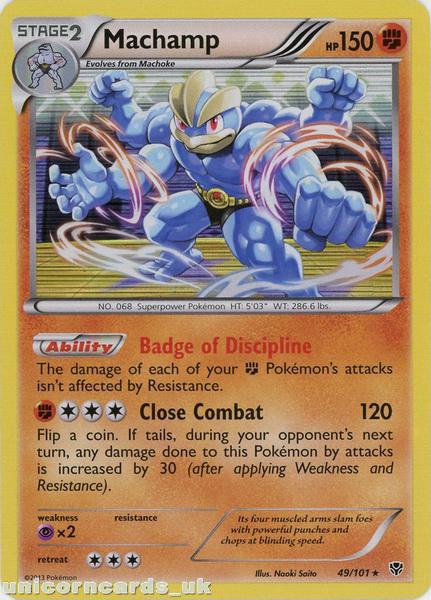 Pokemon TCG BLASTOISE 16//101 World Championship PROMO Rare