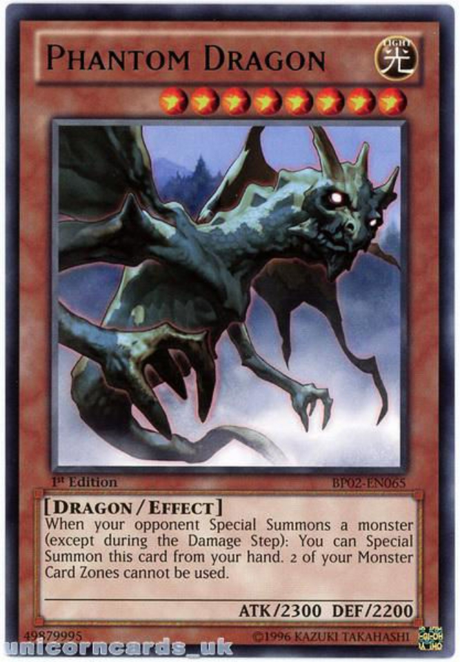 Red Ogre WGRT-EN025 Super Rare Yu-gi-oh Card Mint Limited Edition New