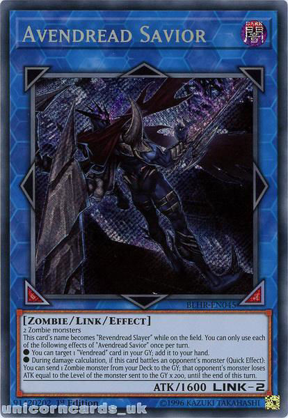 MP19-EN235 Vampire Fraulein1st EditionUltra Rare Card YuGiOh TCG Mega Pack