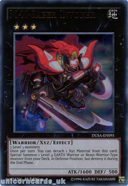 BP02-EN095 Chaos Hunter Rare 1st Edition Mint YuGiOh Card