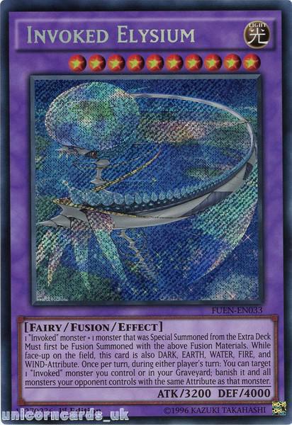 Yu-Gi-OH Magical Meltdown SHVA-EN042