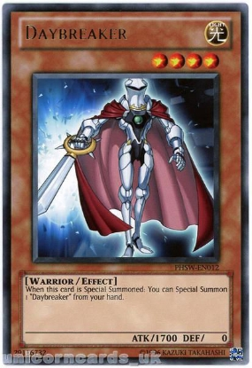 Card PHSW-EN076 Tyrant/'s Throes Rare UNL Edition Mint Yu-Gi-Oh