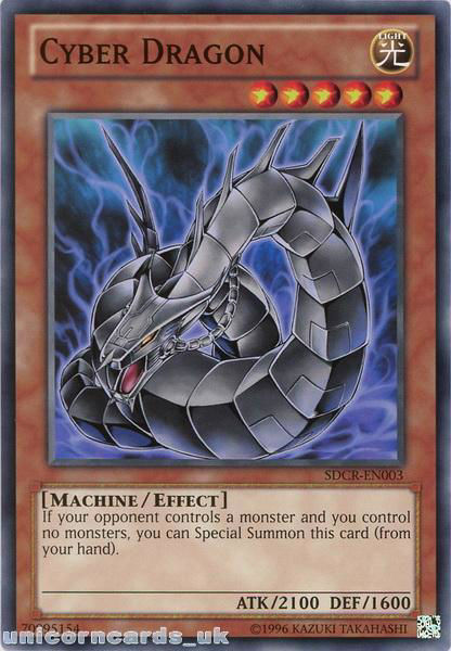 BP01-EN083 Darkworld Shackles 1st Edition Mint YuGiOh Card