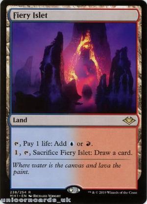 Arisen Necropolis 202//254 Magic The Gathering Magic The Gathering Modern Horizons Hogaak